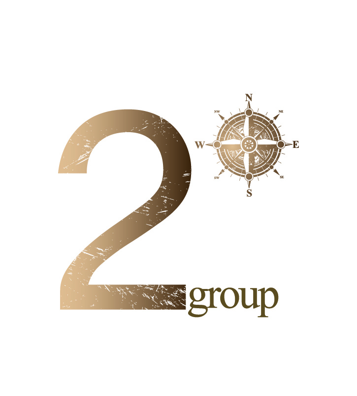 group 2 Wood group provides a range of engineering, production support, maintenance management and industrial gas turbine overhaul and repair services to the oil & gas, and power generation industries worldwide.