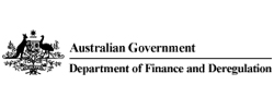 Dept_Finance_Logo