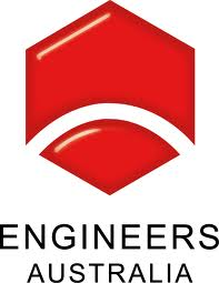 engineers_australia_logo
