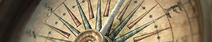 banner_compass_1