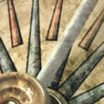 cropped-banner_compass_1.jpg