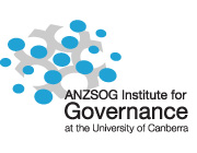logo_governanceinstitute